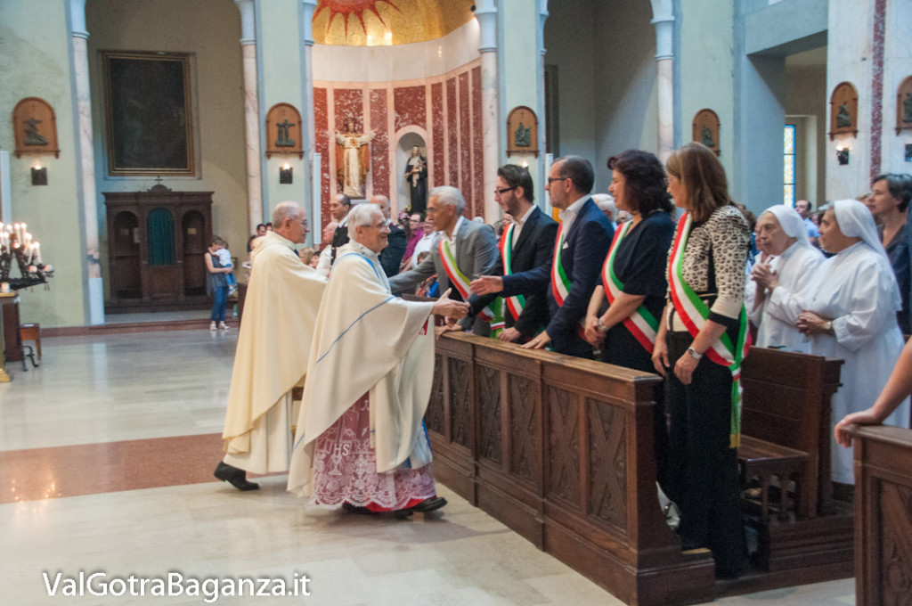 santa-messa-305-basilica-bedonia