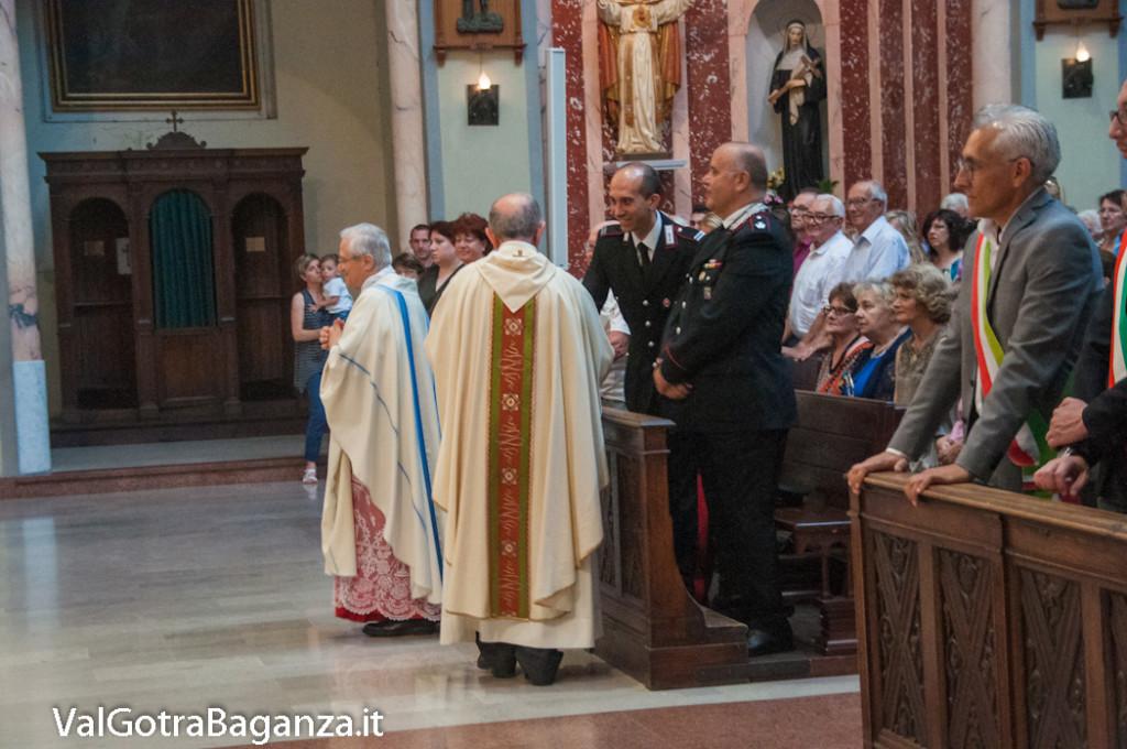 santa-messa-312-basilica-bedonia