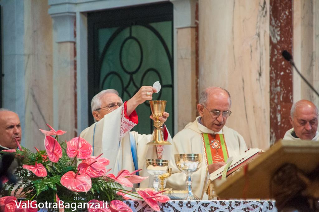 santa-messa-314-basilica-bedonia