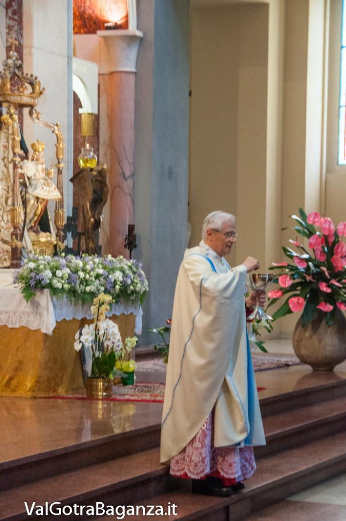 santa-messa-315-basilica-bedonia