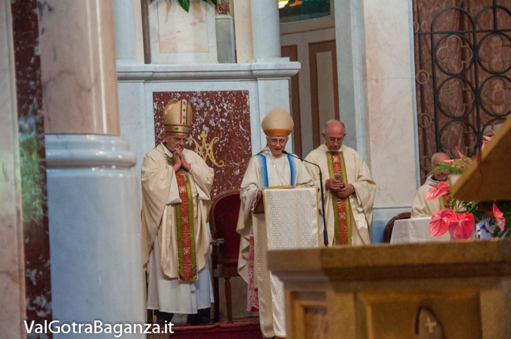 santa-messa-323-basilica-bedonia