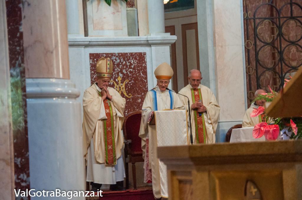 santa-messa-324-basilica-bedonia