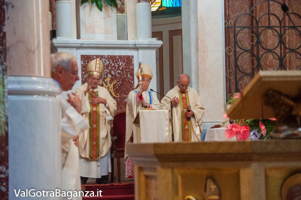 santa-messa-330-basilica-bedonia