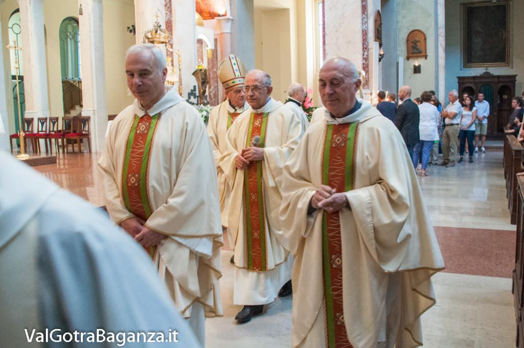 santa-messa-351-basilica-bedonia