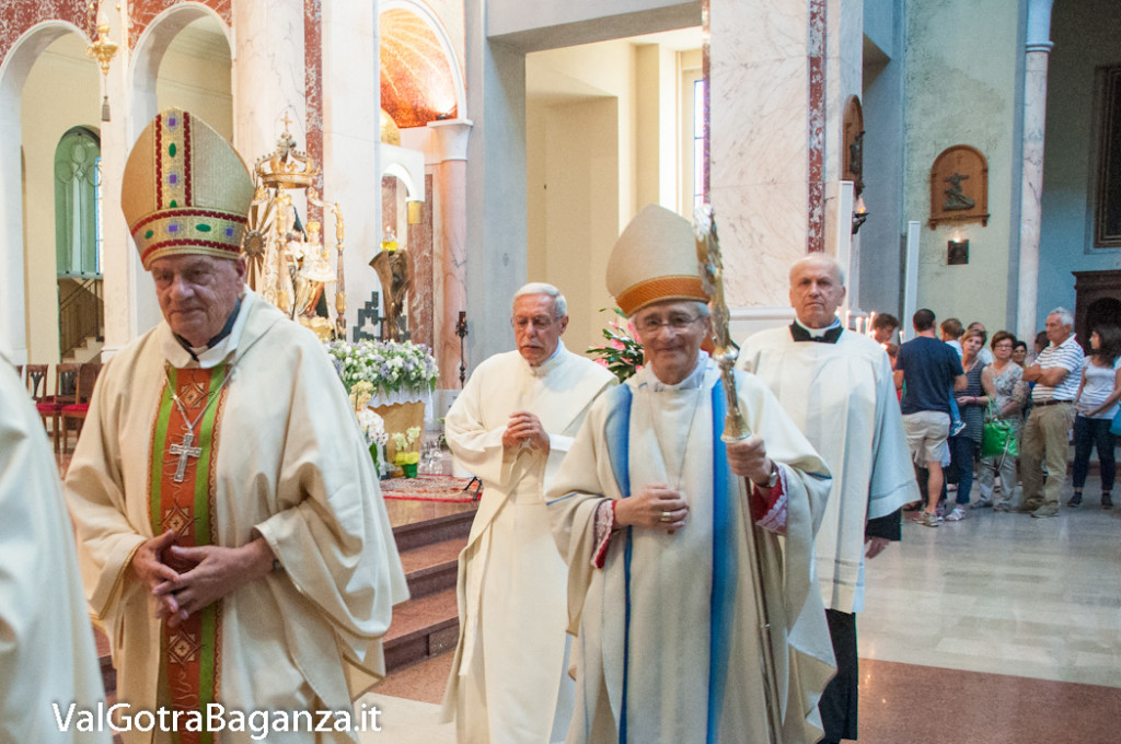 santa-messa-354-basilica-bedonia