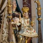 santa-messa-358-basilica-bedonia