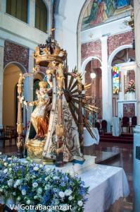 santa-messa-363-basilica-bedonia