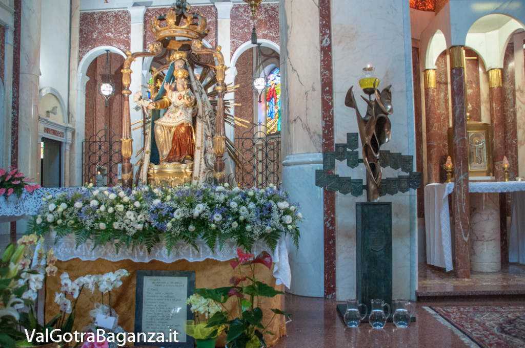 santa-messa-369-basilica-bedonia