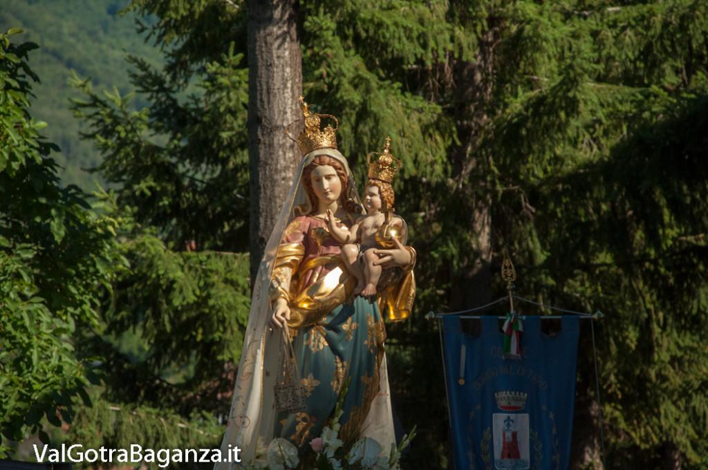 solenne-processione-124-madonna-carmelo