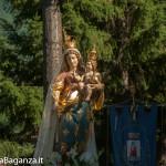 solenne-processione-126-madonna-carmelo