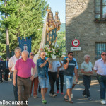solenne-processione-134-madonna-carmelo