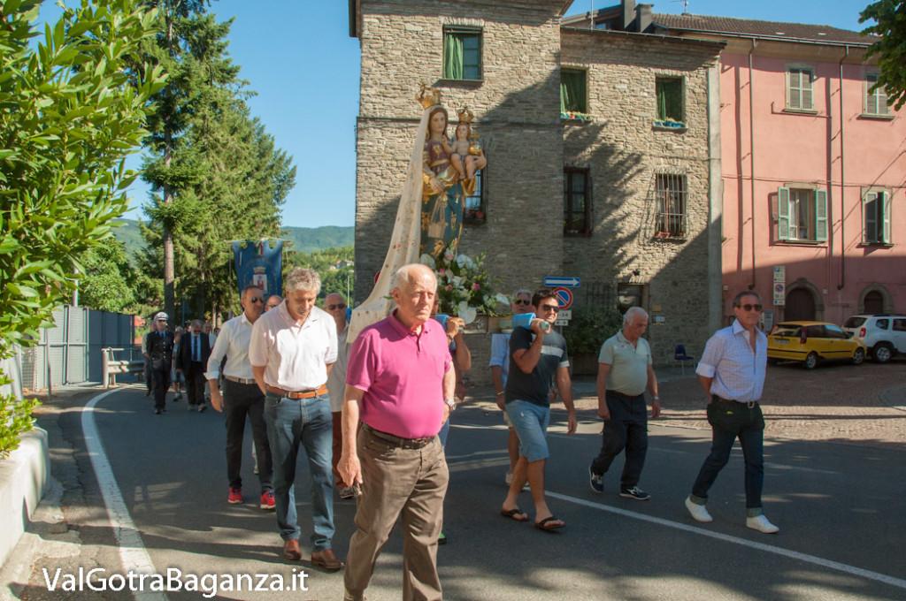 solenne-processione-136-madonna-carmelo