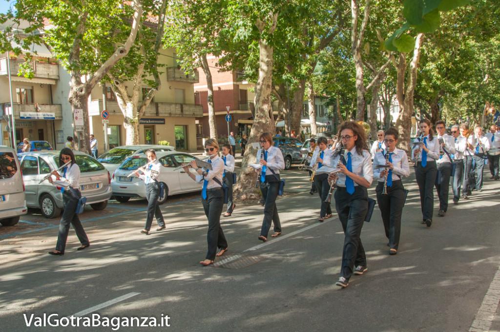 solenne-processione-191-madonna-carmelo