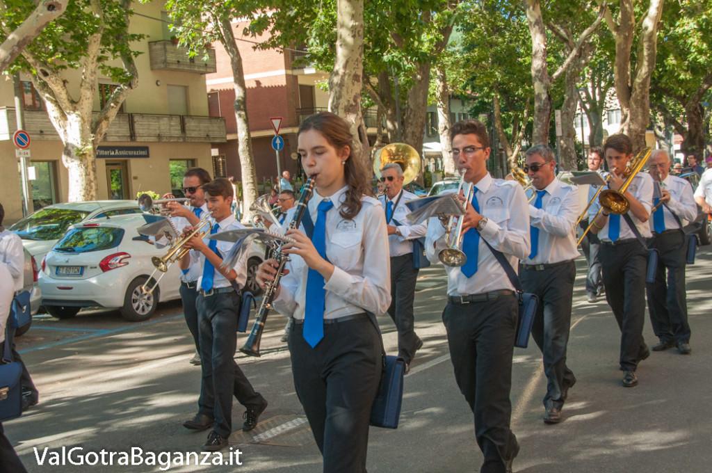 solenne-processione-194-madonna-carmelo