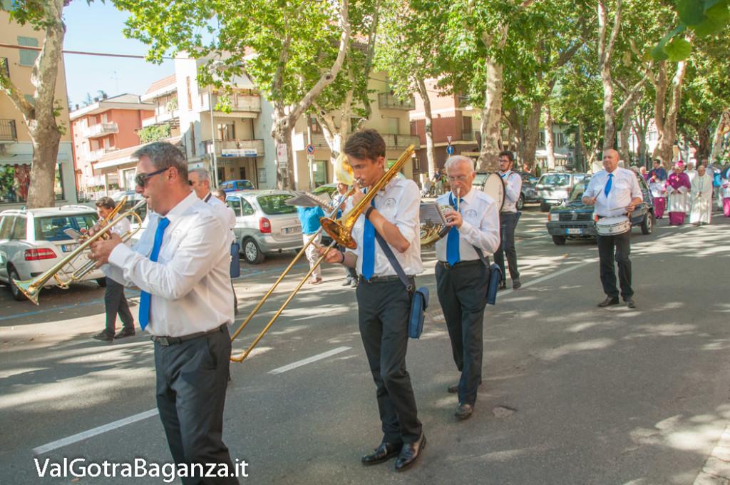solenne-processione-198-madonna-carmelo