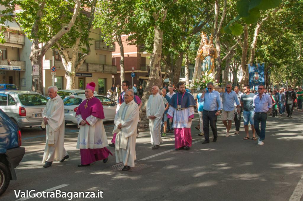 solenne-processione-211-madonna-carmelo