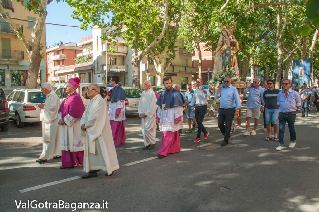 solenne-processione-217-madonna-carmelo