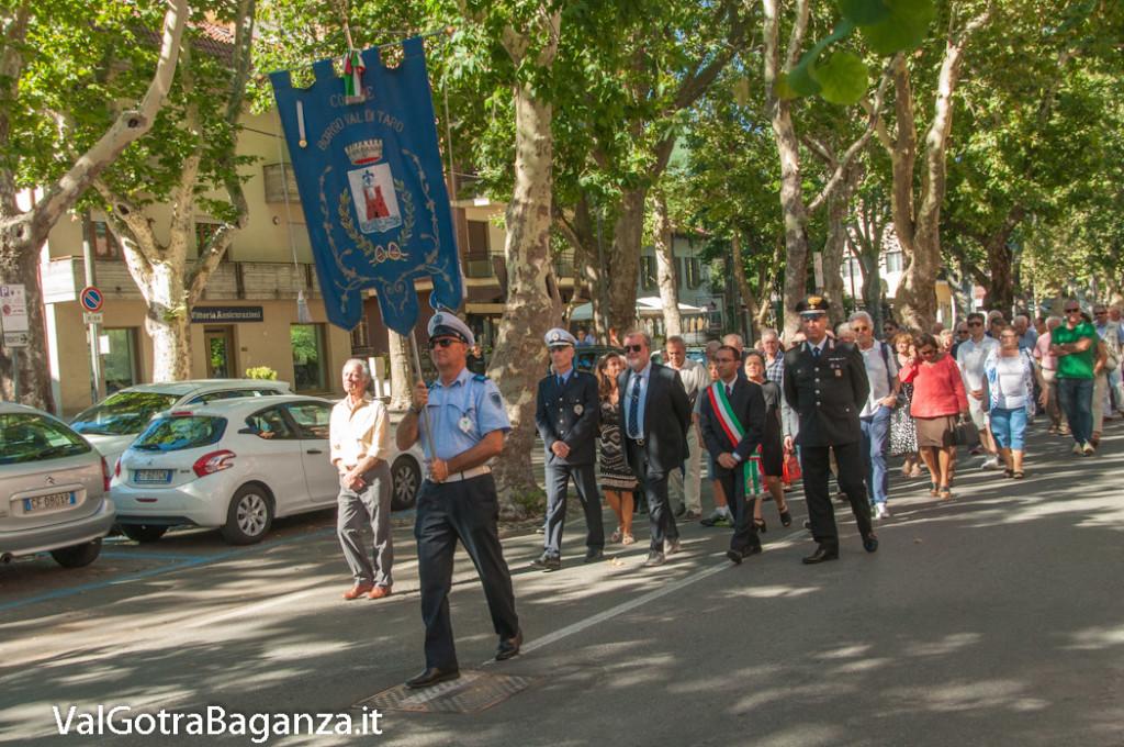 solenne-processione-222-madonna-carmelo