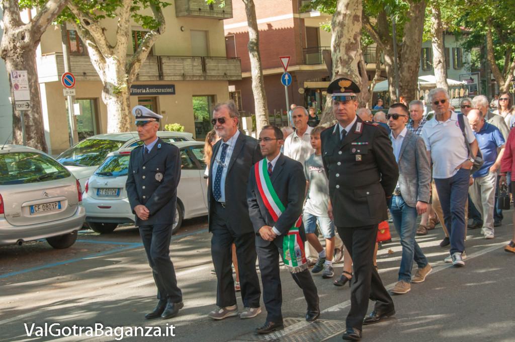 solenne-processione-224-madonna-carmelo