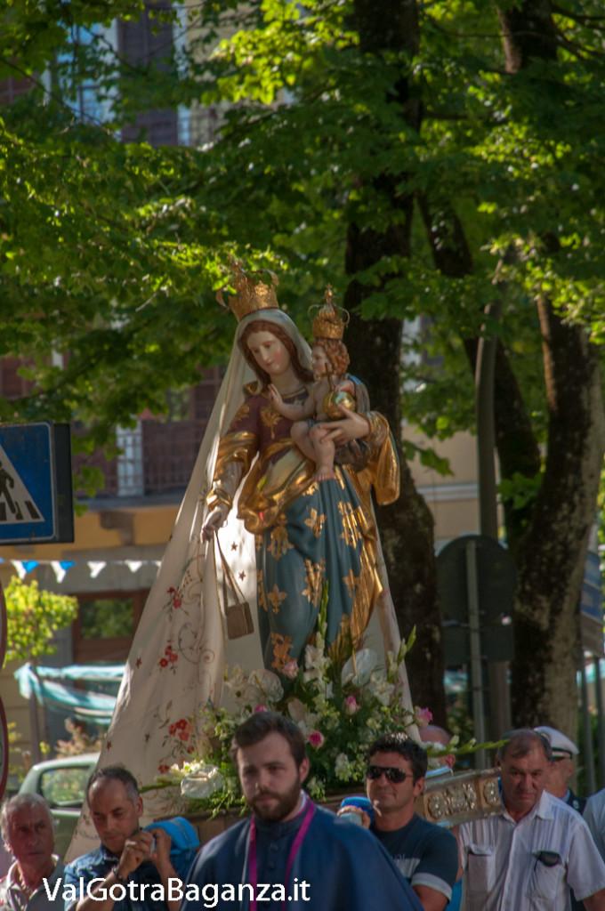 solenne-processione-258-madonna-carmelo