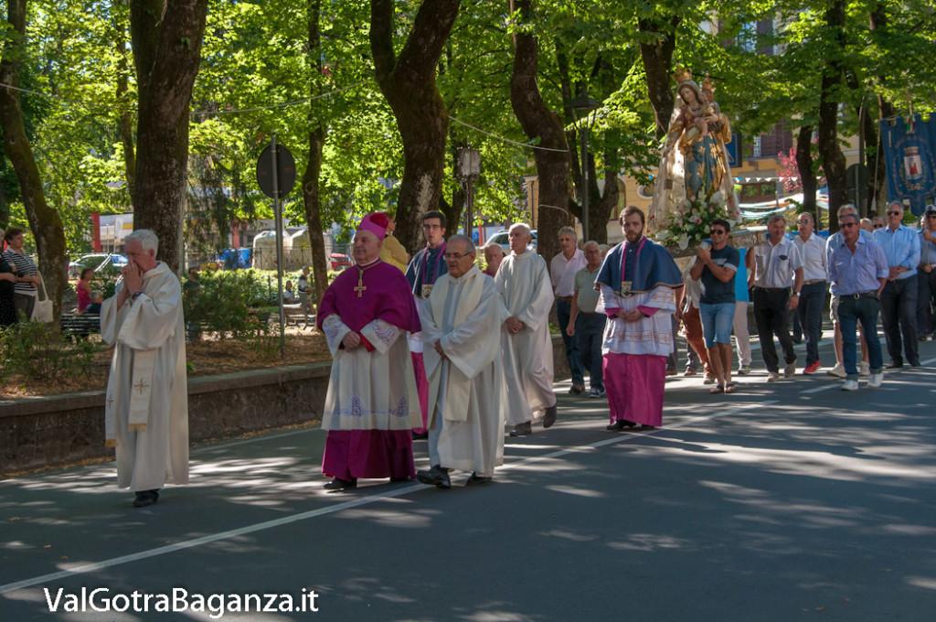 solenne-processione-262-madonna-carmelo