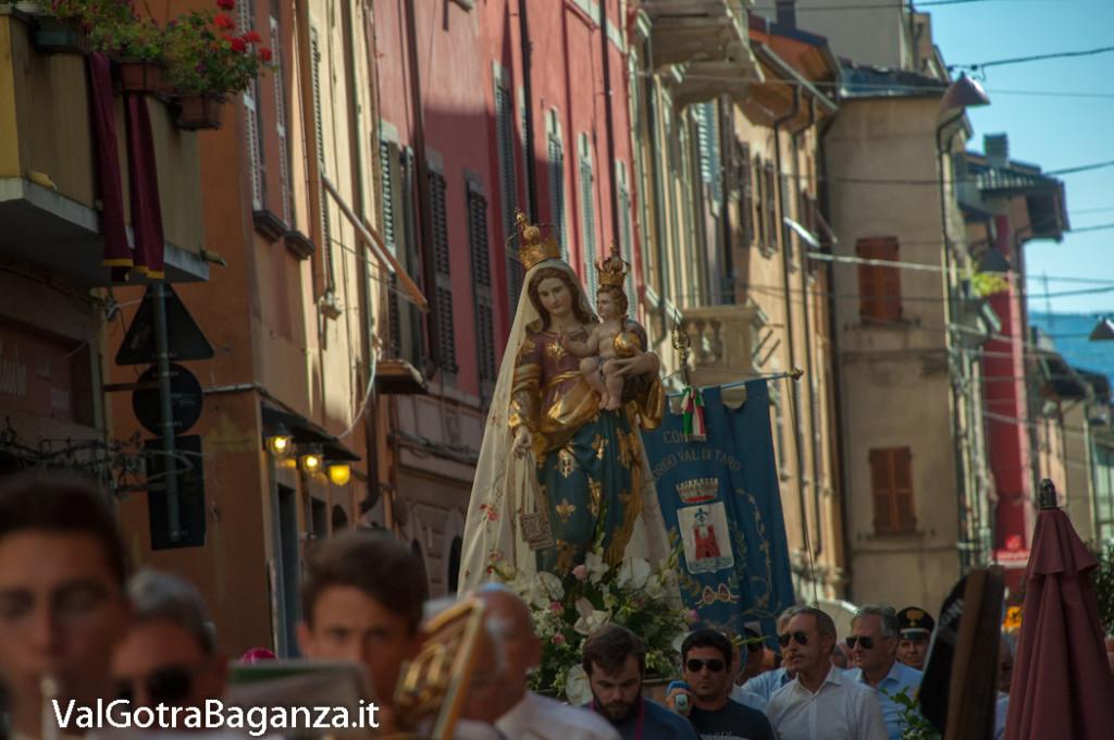 solenne-processione-348-madonna-carmelo