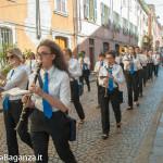 solenne-processione-350-madonna-carmelo