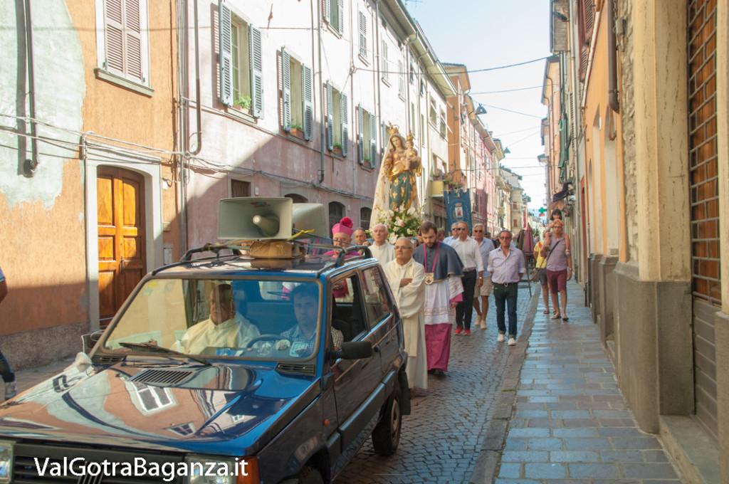 solenne-processione-362-madonna-carmelo
