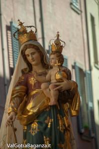 solenne-processione-363-madonna-carmelo
