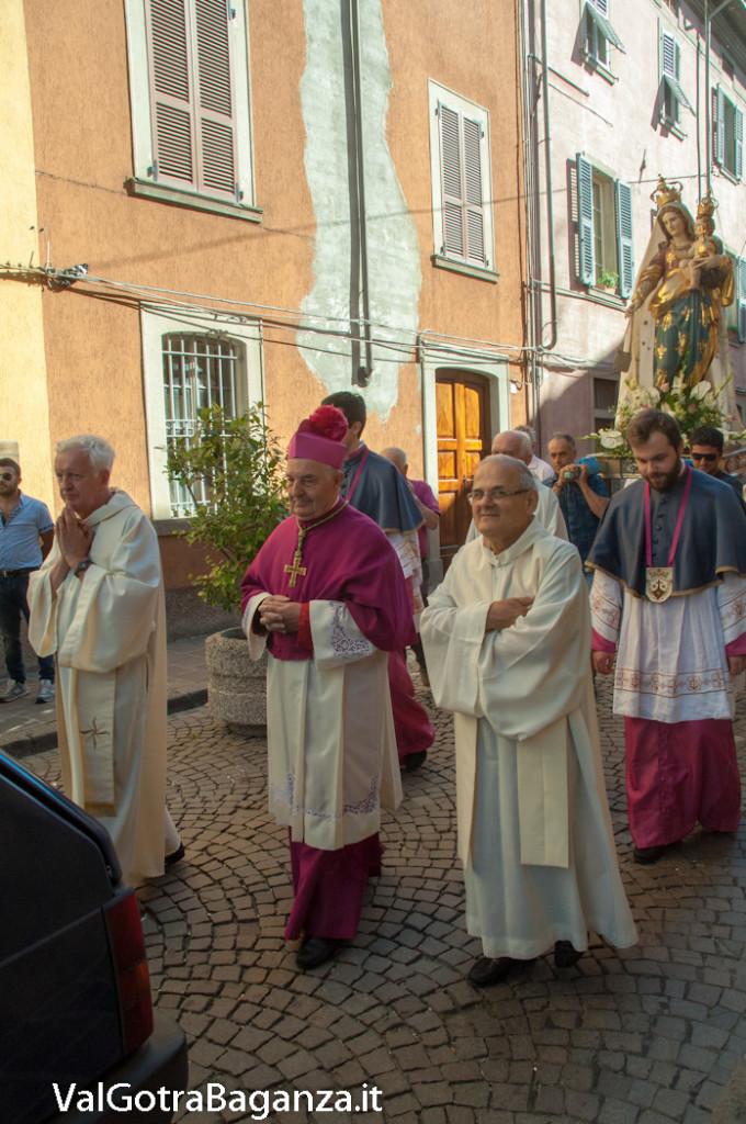 solenne-processione-364-madonna-carmelo