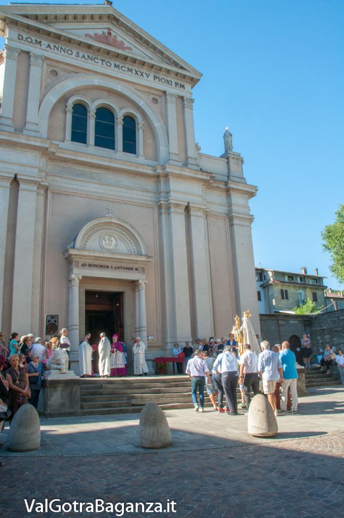 solenne-processione-383-madonna-carmelo