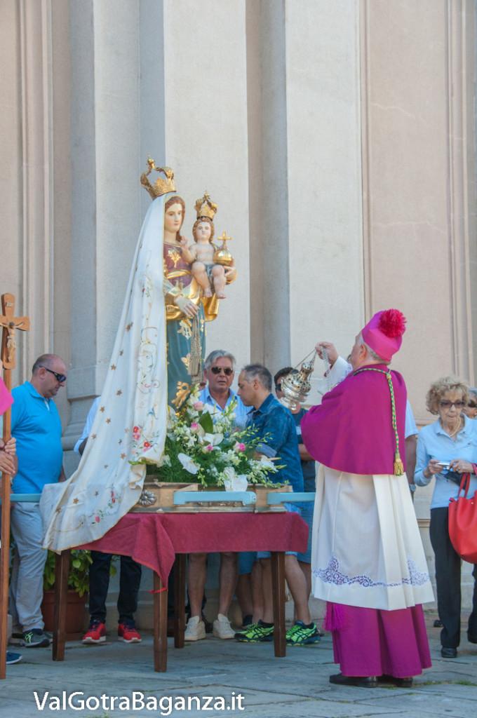 solenne-processione-394-madonna-carmelo