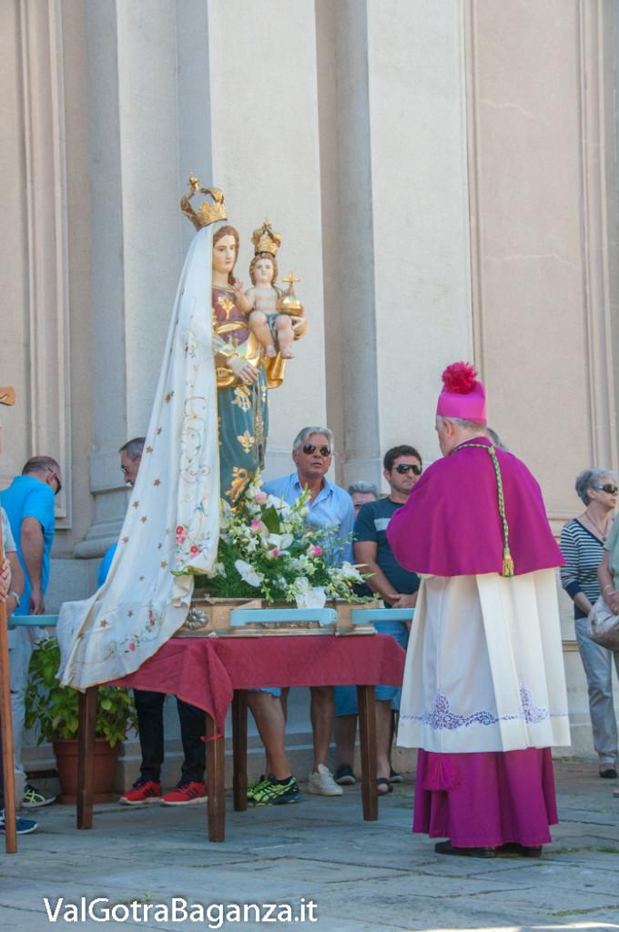 solenne-processione-397-madonna-carmelo