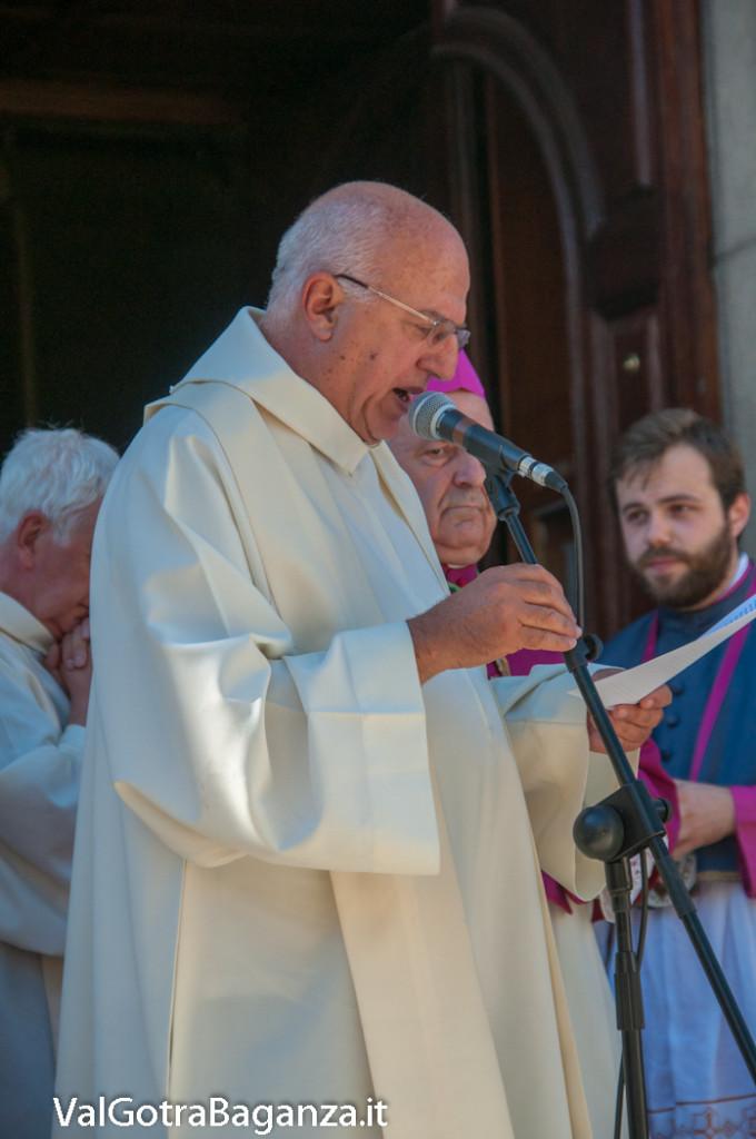 solenne-processione-399-madonna-carmelo