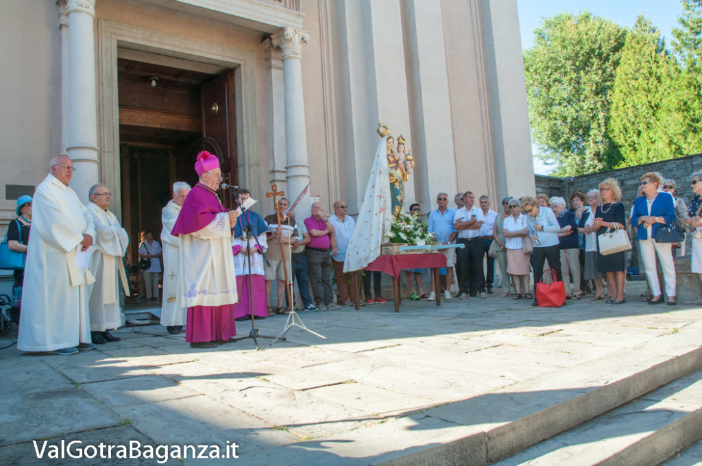 solenne-processione-424-madonna-carmelo