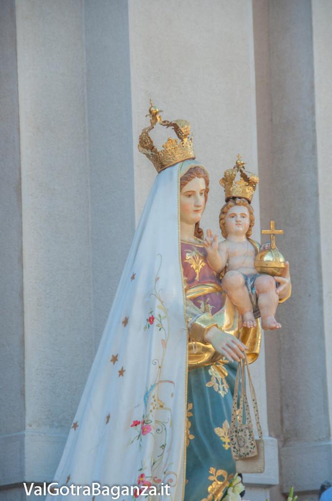 solenne-processione-429-madonna-carmelo