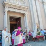 solenne-processione-432-madonna-carmelo