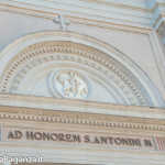 solenne-processione-434-madonna-carmelo