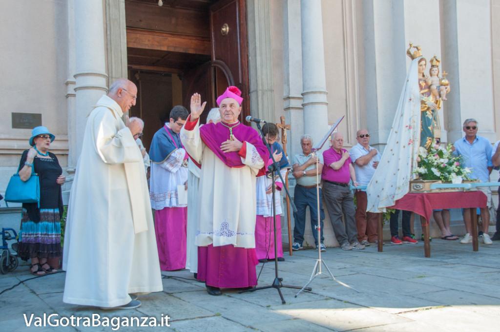 solenne-processione-462-madonna-carmelo