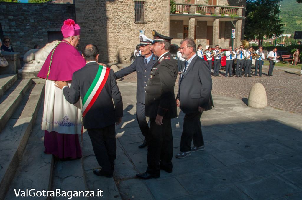 solenne-processione-491-madonna-carmelo