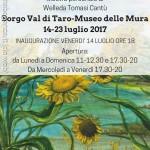 welleda-mostra-pittura-di-welleda-tomasi-cantu