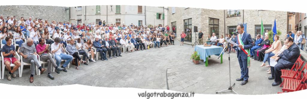 attestati-benemerenza-141-borgotaro