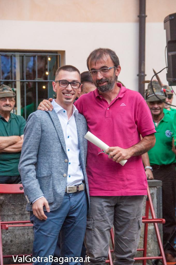 attestati-benemerenza-452-borgotaro