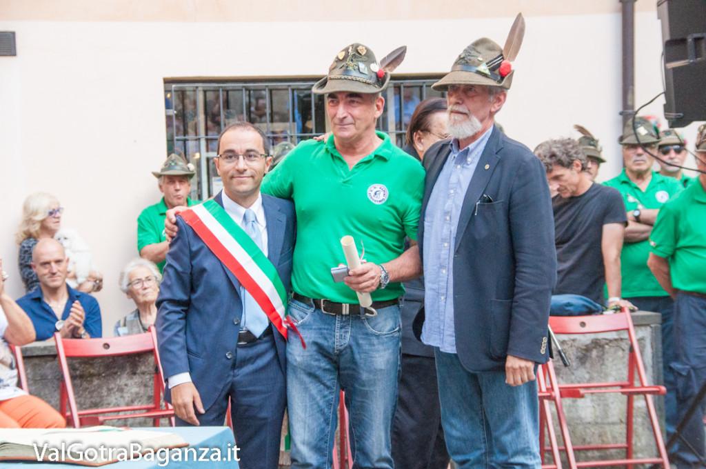 attestati-benemerenza-533-borgotaro