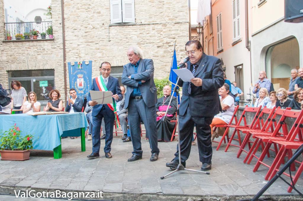 attestati-benemerenza-573-borgotaro