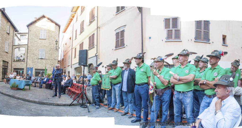 attestati-benemerenza-608-borgotaro