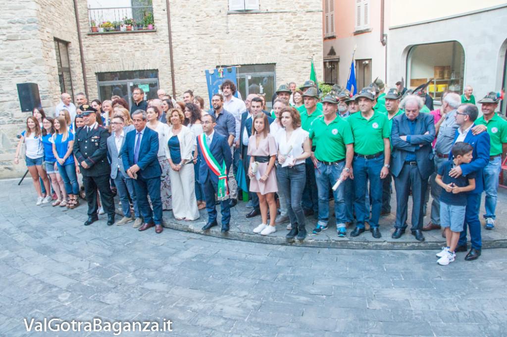 attestati-benemerenza-626-borgotaro