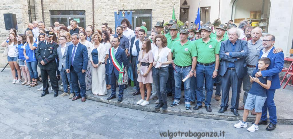 attestati-benemerenza-627-borgotaro