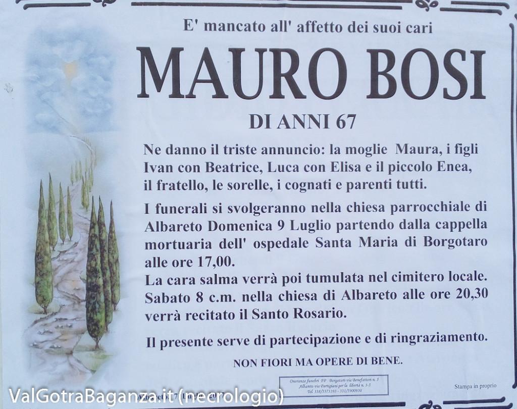 necrologio-mauro-bosi-albareto