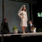 bedonia-108-spose-del-passato-abiti-nuziali